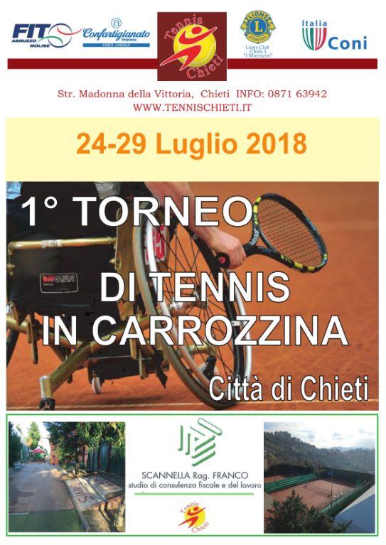 1°-Torneo-Nazionale-di-Tennis-in-Carrozzina