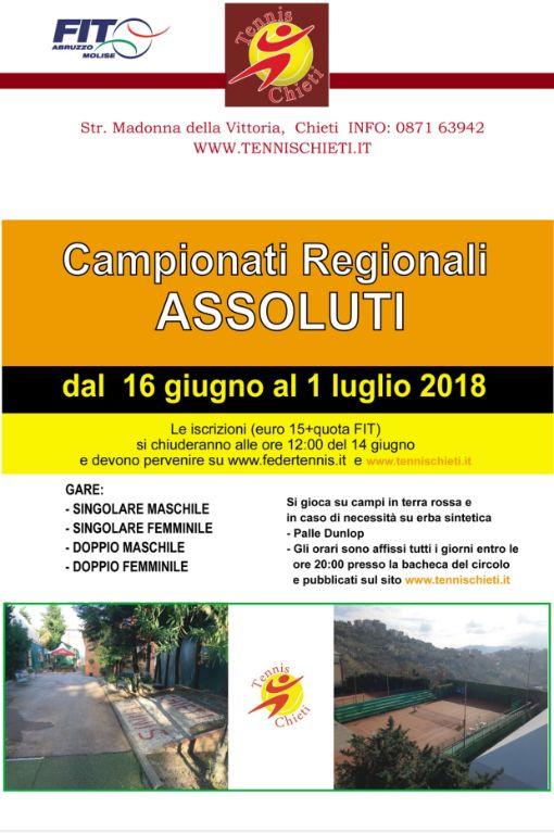 Campionati-Regionali-Assoluti-2018-