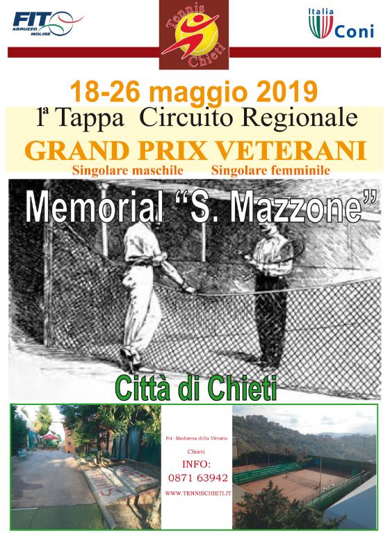 Grand-Prix-Veterani-