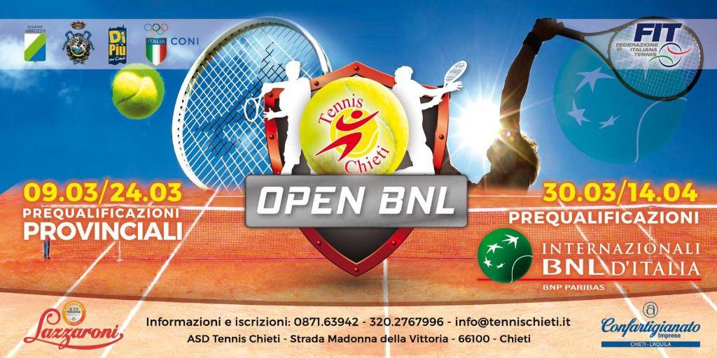 OPEN-BNL-dal-30-marzo-al-14-aprile